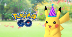 Día Pokémon 2017 Pokémon GO.png