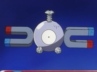 Archivo:EP030 Magnemite.png