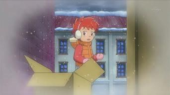 Archivo:EP595 Zoey-Zoe camina por la calle y encuentra una caja.png