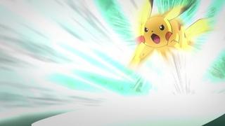 Archivo:EP673 Ataque rapido de Pikachu.jpg