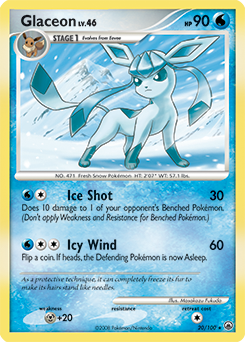 Archivo:Glaceon (Majestic Dawn 20 TCG).png