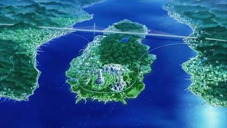 Archivo:P07 Vista aérea de Ciudad LaRousse.png