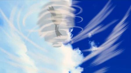 Archivo:P10 Globo del Team Rocket envuelto en el tornado.png
