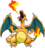 Charizard (anime SO).png