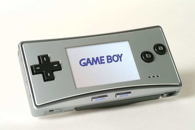 Archivo:GameBoy Micro.jpg