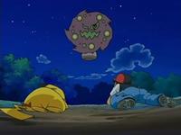 Archivo:EP525 Pikachu y Ash caen ante Spiritomb.png