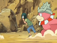 EP560 Conway corriendo con Slowking.png