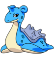 Lapras (anime SO).png