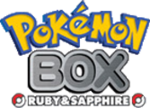 Pokémon BOX.png