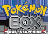 Archivo:Pokémon BOX.png