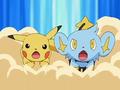 EP560 Pikachu y Shinx.png