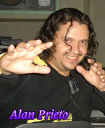 Alan Prieto.jpg