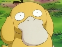 Archivo:EP049 Psyduck (2).png