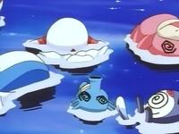 Archivo:EP035 Pokémon debilitados.png