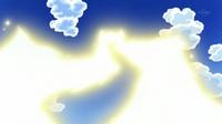 EP715 Cacchin usando día soleado 2