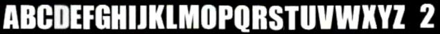 Archivo:Pokerap2 ABC.png