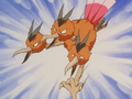 EP230 Dodrio.png