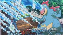 P16 Pokémon apagando un fuego.png