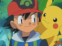 Archivo:EP290 Ash y Pikachu.jpg
