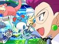 EP454 Pokémon en la imaginación (4).png