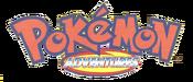 Logo Pokémon Adventures CY.png