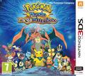 Carátula Pokémon mundo megamisterioso.png