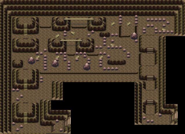 Archivo:Cueva Extravío 2.jpg