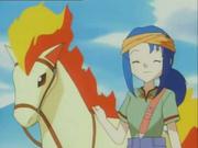 EP033 Lara con su Ponyta.png