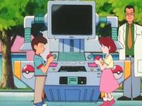 Archivo:EP148 Niños intercambiando Pokémon.png