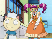 Archivo:EP586 Meowth y Jessie.png