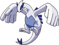 Lugia (anime SO).png