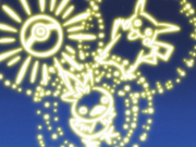 EP309 Fuegos artificiales Torchic y Pikachu.png