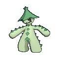 Cacturne XY.png