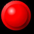 Bombilla Roja.png