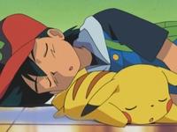 Archivo:EP313 Ash y Pikachu.jpg