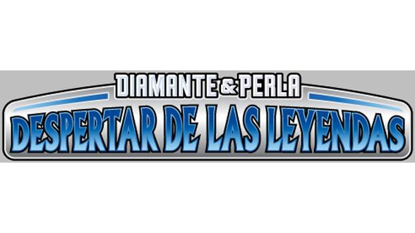 Archivo:Logo Despertar de las Leyendas (TCG).png
