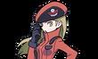 VS Pokémon Ranger (mujer).png