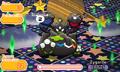 Zygarde forma completa Pokémon Shuffle.png