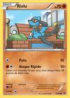 Riolu (Próximos Destinos_TCG)