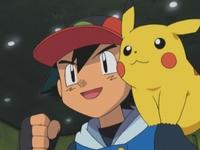 Archivo:EP292 Ash junto a Pikachu.jpg