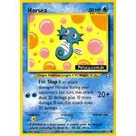 Horsea (Neo Genesis TCG).jpg