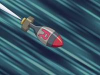 Archivo:EP586 Misil del Equipo Rocket.png