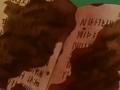 Miniatura de la versión de 17:51 17 oct 2009