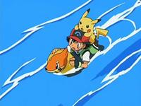 Archivo:EP540 Ash con Buizel y Pikachu.png