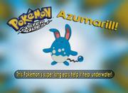 EP270 Pokémon.png