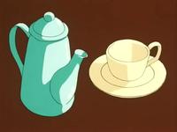Archivo:EP189 Juego de té.png