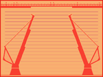 Carta puente F