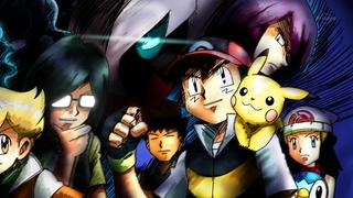 Archivo:EP652 Ash y sus rivales.jpg