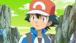 EP841 Ash alterno.png
