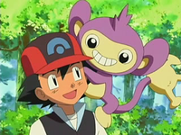 Archivo:EP491 Ash y Aipom.png